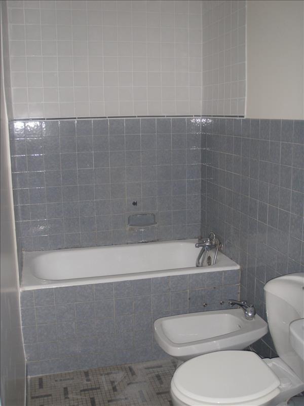 Alquiler  apartamento Toulouse 457€ CC - Fotografía 3