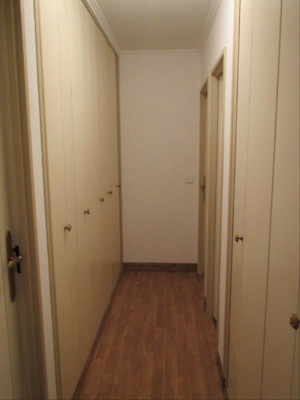 Rental apartment Mareil marly 1 200€ CC - Picture 6