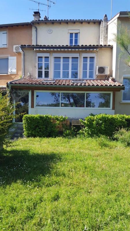 Location maison / villa Condrieu 860€ +CH - Photo 2