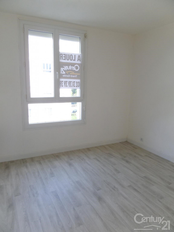 Location appartement Caen 565€ CC - Photo 4