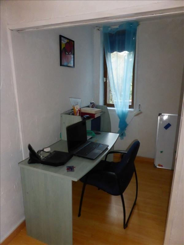 Vente maison / villa St venant 146000€ - Photo 10