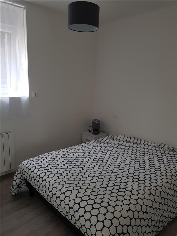 Location appartement St brieuc 480€ CC - Photo 3