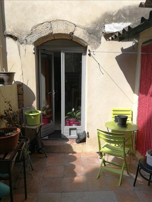 Sale house / villa St mitre les remparts 194000€ - Picture 3