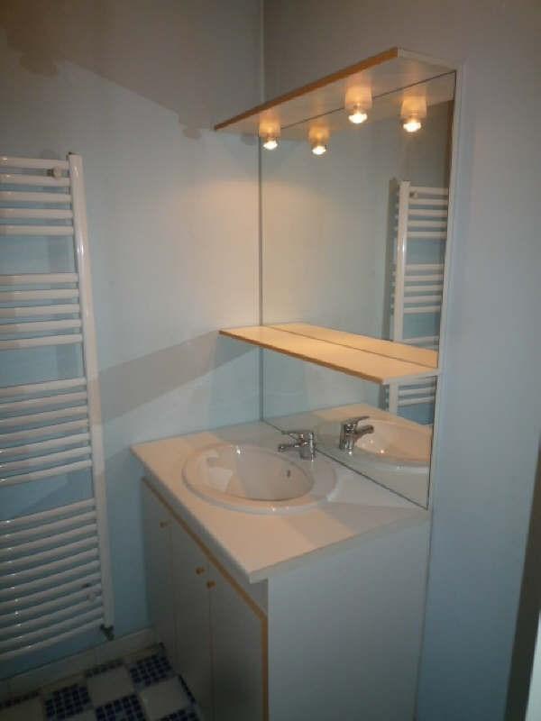 Alquiler  apartamento Moulins 382€ CC - Fotografía 5