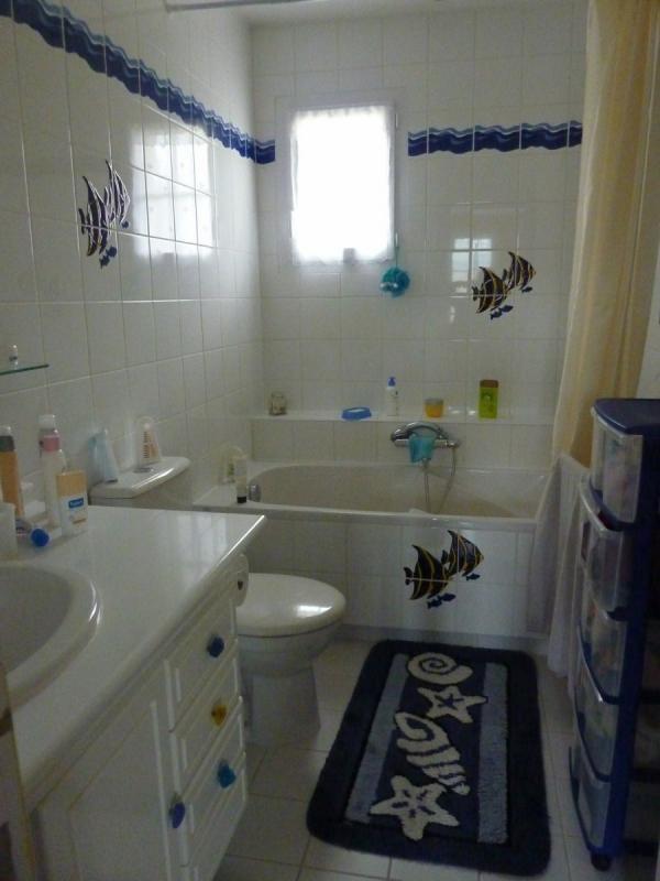 Vente maison / villa Lisieux 420000€ - Photo 8