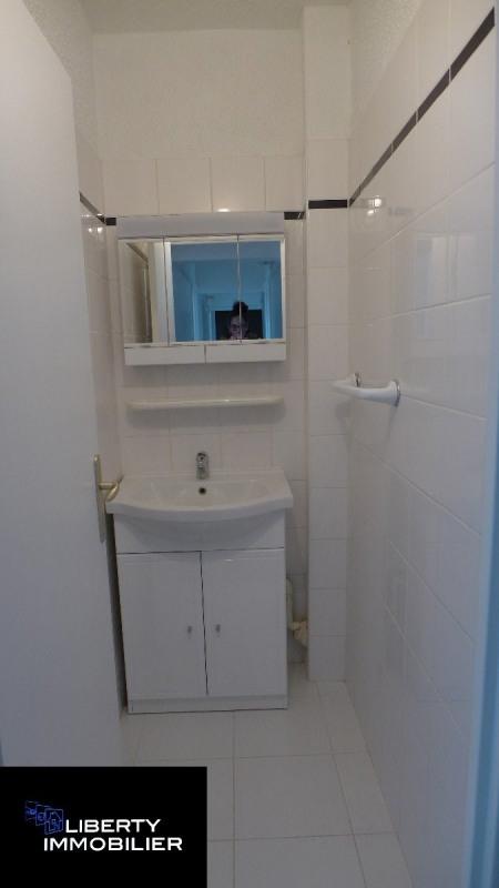 Revenda apartamento Trappes 177000€ - Fotografia 9