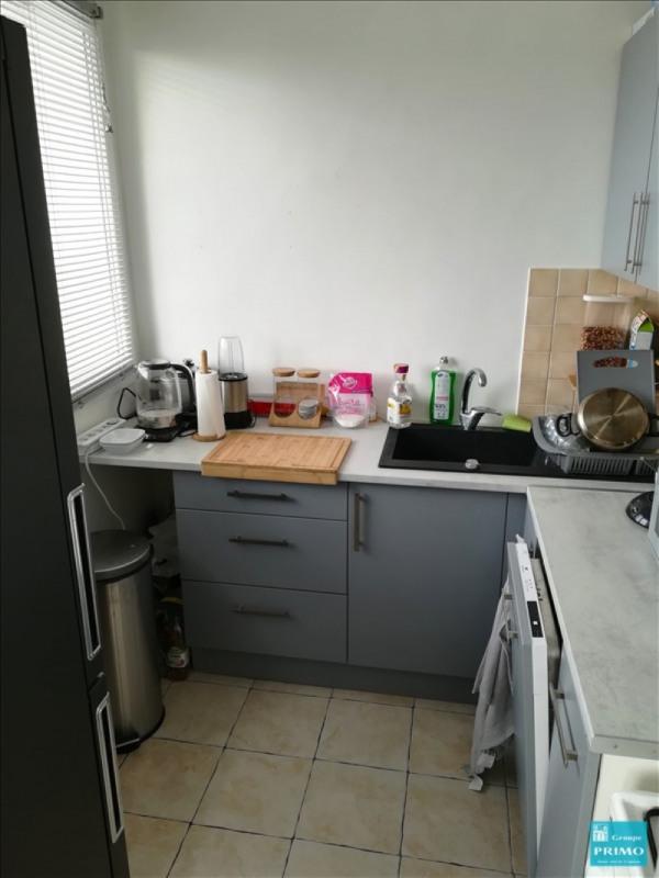 Vente appartement Antony 189000€ - Photo 2