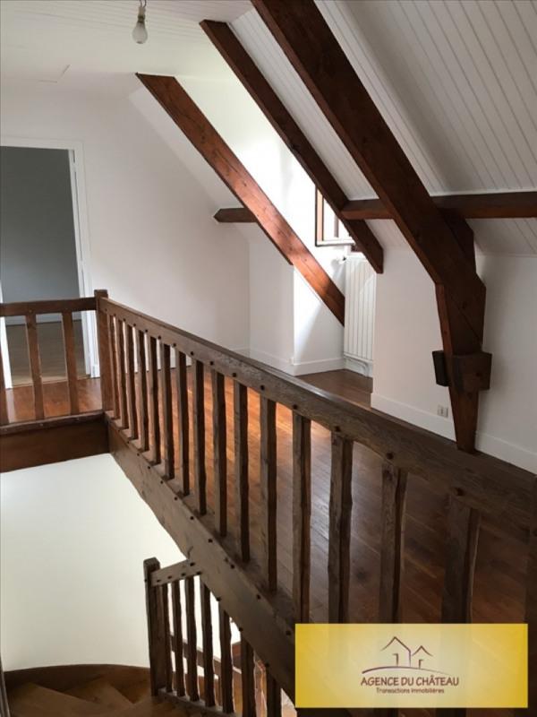 Vendita casa Rosny sur seine 264000€ - Fotografia 9