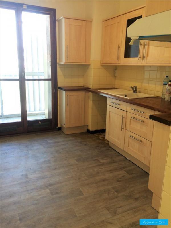 Location appartement Aubagne 760€ CC - Photo 2