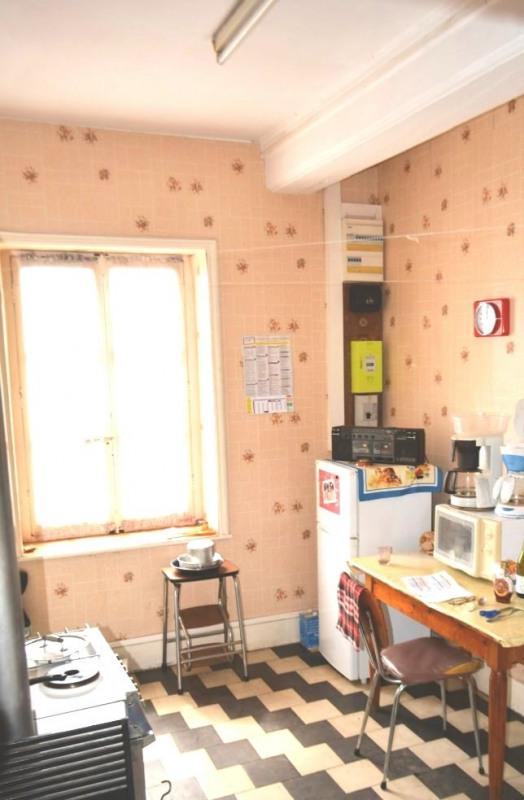 Sale house / villa Messimy 270000€ - Picture 7