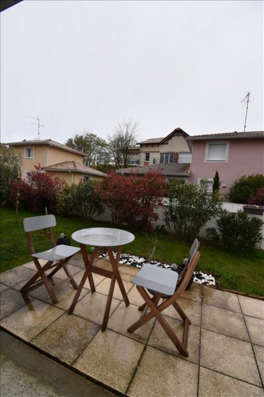 Vente maison / villa Gujan mestras 348000€ - Photo 4