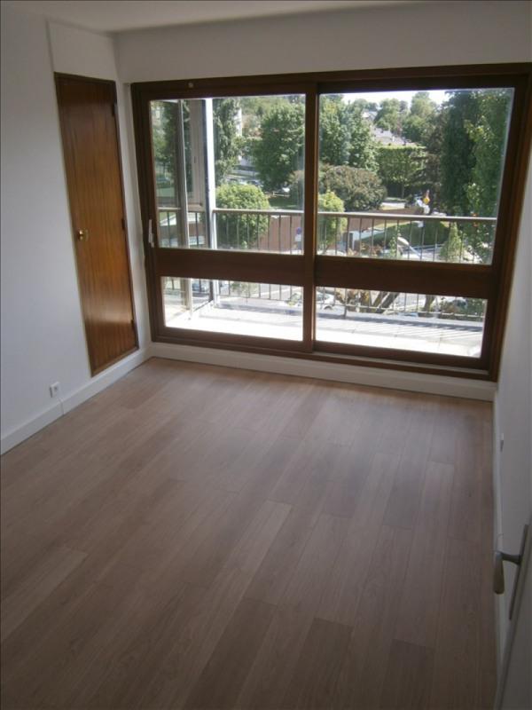 Location appartement Rocquencourt 1224€ CC - Photo 5