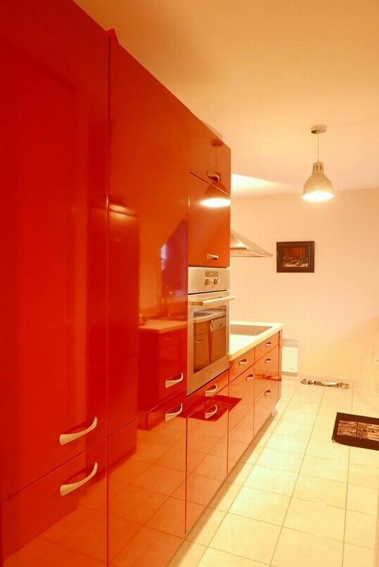 Vente appartement Deauville 424000€ - Photo 5