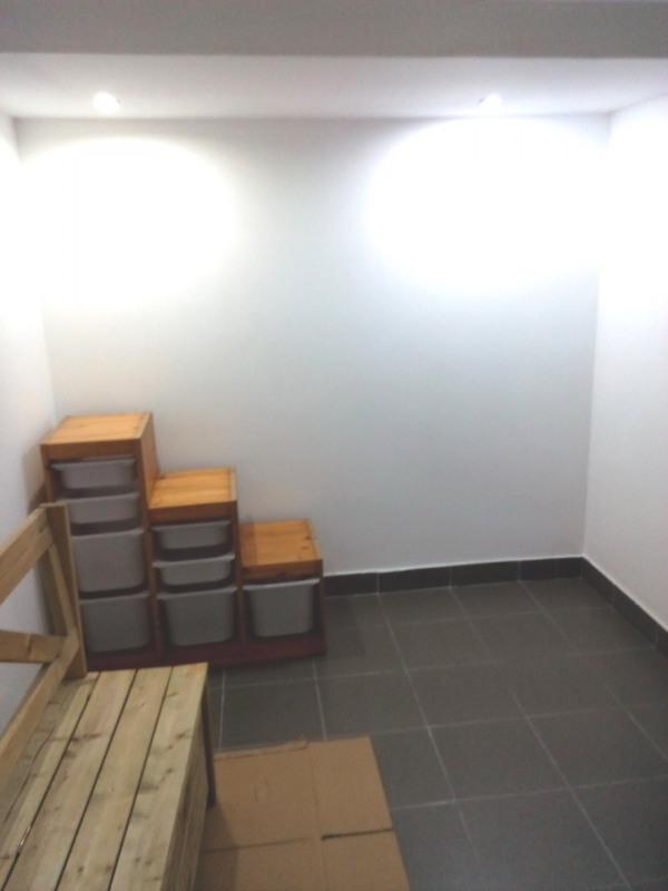 Location appartement Ormesson-sur-marne 1200€ CC - Photo 11