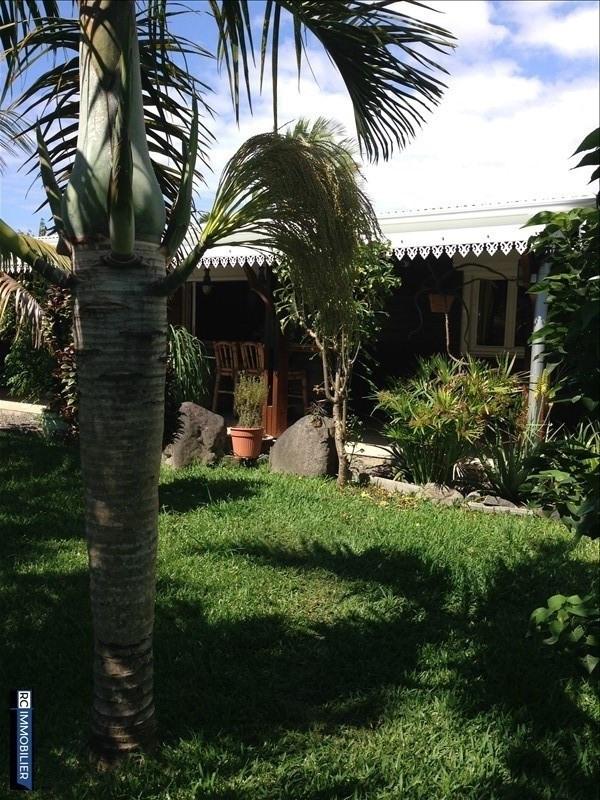 Sale house / villa St andre 450000€ - Picture 9