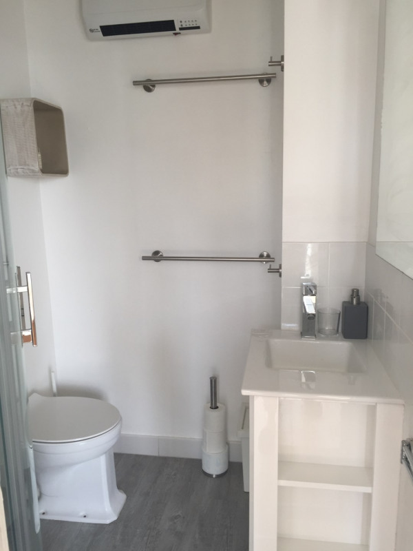 Location vacances appartement Royan 388€ - Photo 9