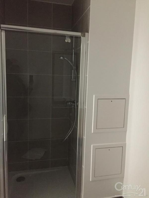 出租 公寓 Caen 772€ CC - 照片 6