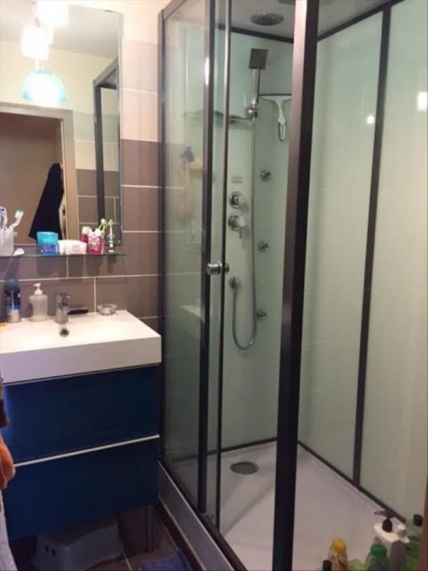 Sale apartment Longpont sur orge 166000€ - Picture 5