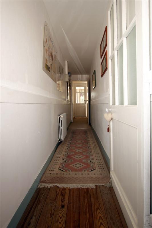 Vente de prestige maison / villa Arcachon 845000€ - Photo 7