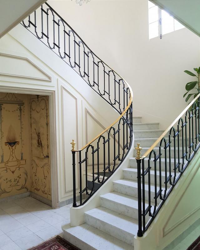 Sale house / villa Enghien-les-bains 1495000€ - Picture 6