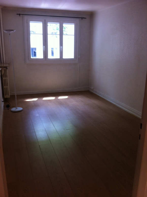 Location appartement Lyon 7ème 947€ CC - Photo 5