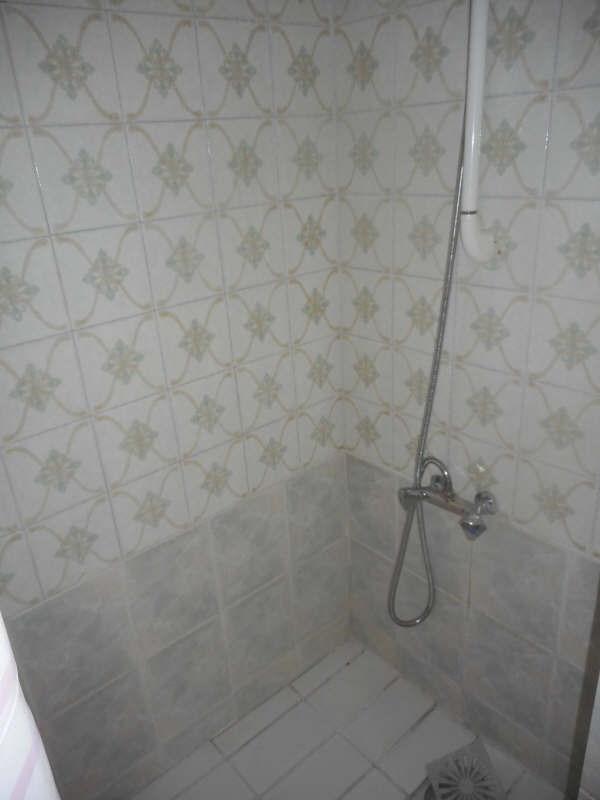 Vente maison / villa Les mathes 159500€ - Photo 9