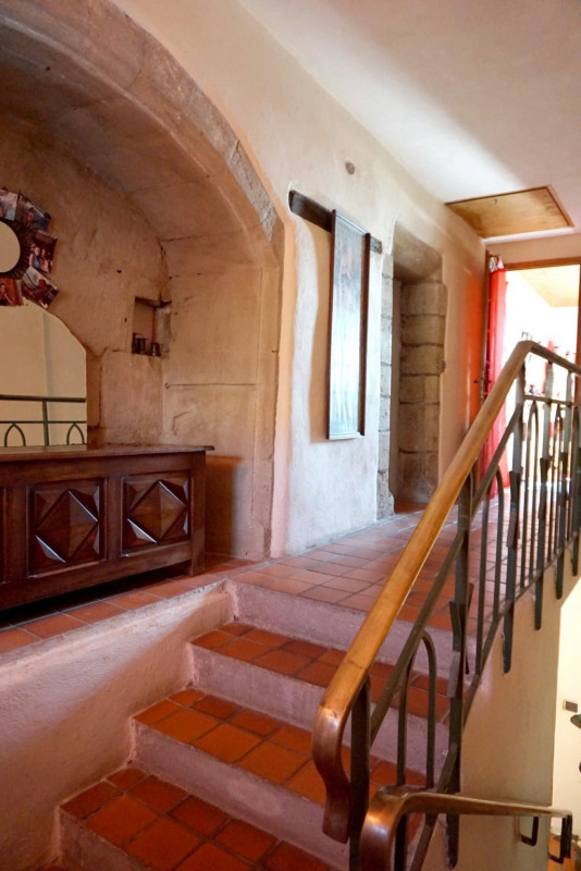 Vente de prestige maison / villa Cernex 559000€ - Photo 5