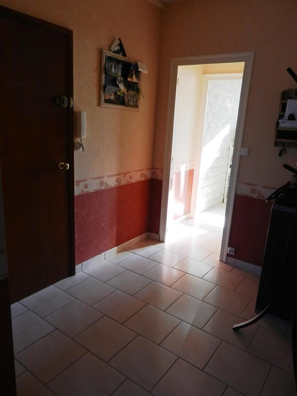 Sale apartment Le mans 115 940€ - Picture 3