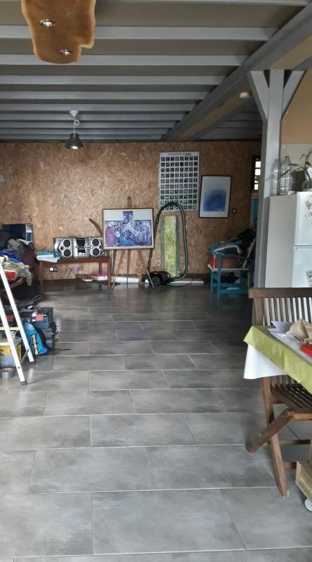 Vente maison / villa La possession 227000€ - Photo 4