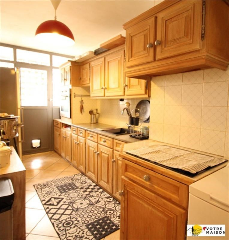 Vente appartement Salon de provence 121 000€ - Photo 4