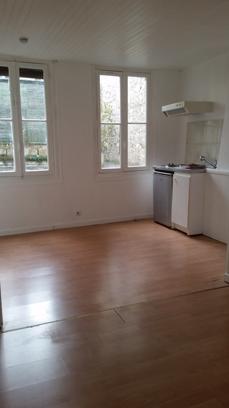 Location appartement Melun 530€ CC - Photo 2