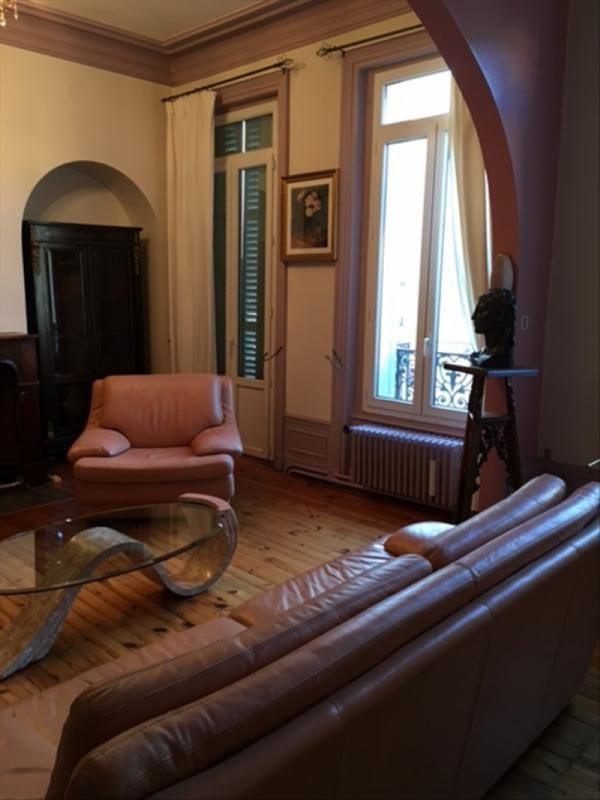 Venta  apartamento Saint-étienne 126000€ - Fotografía 8