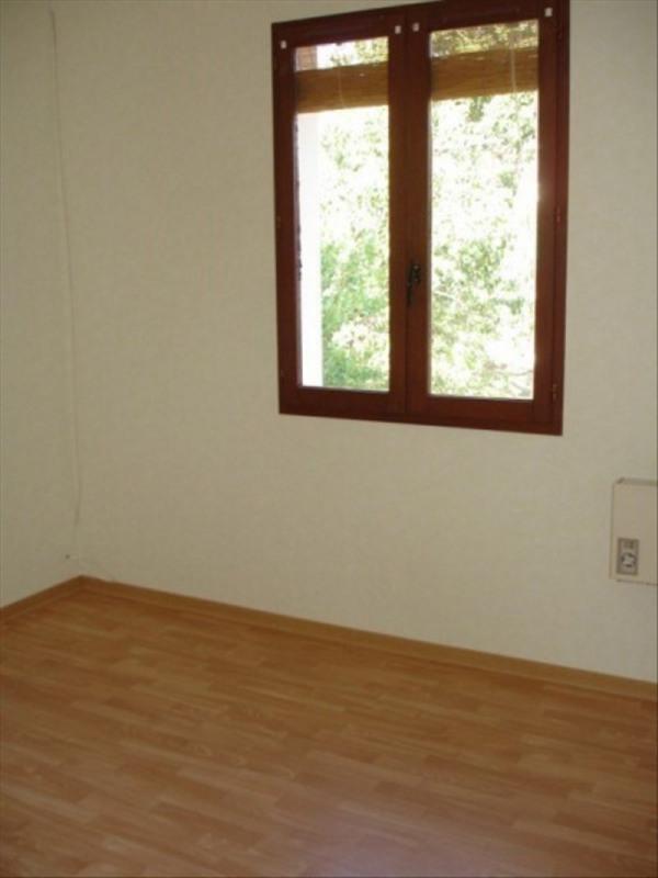 Location maison / villa Sebazac concoures 660€ CC - Photo 8