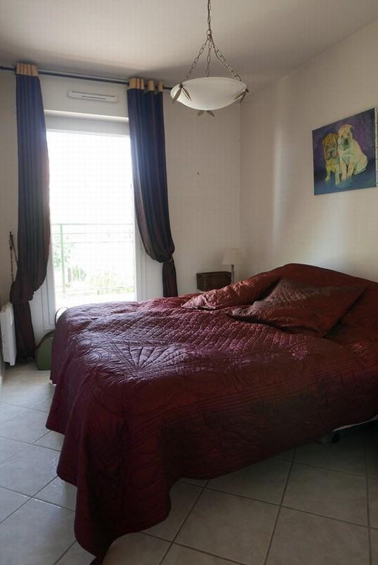 Revenda apartamento Deauville 349800€ - Fotografia 8