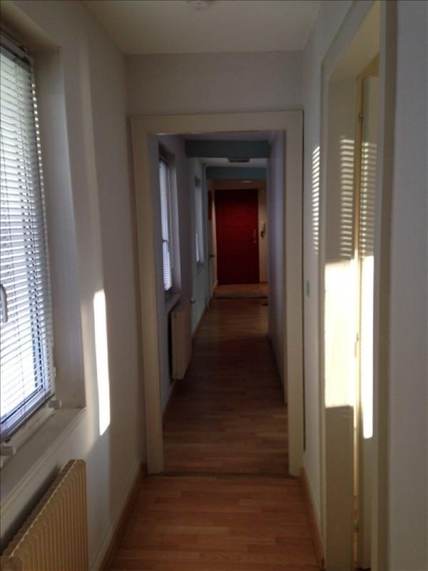 Vermietung büro Strasbourg 1267€ +CH/ HT - Fotografie 5