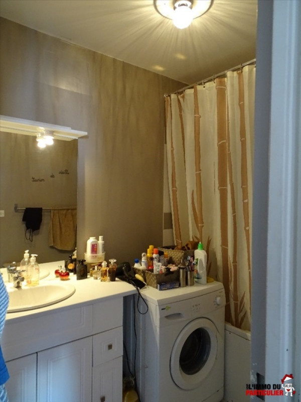 Vente appartement Marseille 14 100 000€ - Photo 4