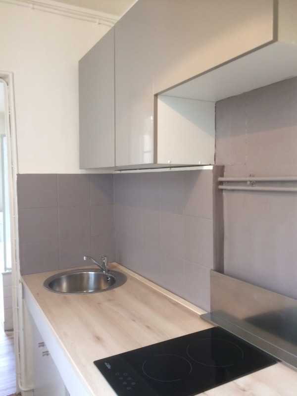Location appartement Fontainebleau 1 250€ CC - Photo 6