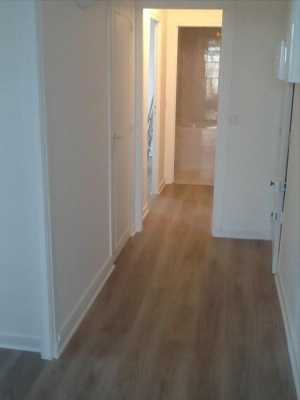Location appartement Le raincy 1 030€ CC - Photo 5