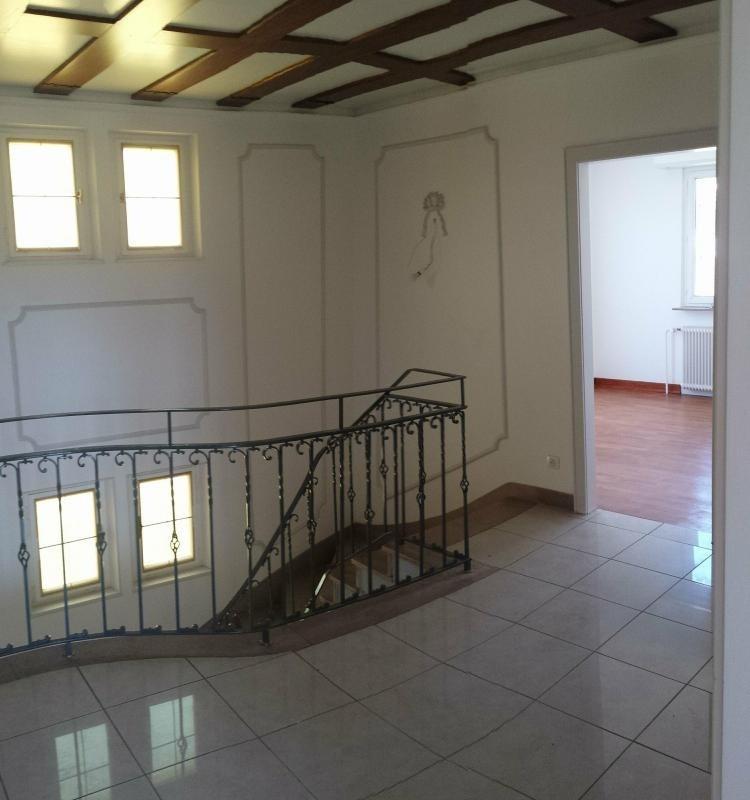 Venta  casa Schiltigheim 395000€ - Fotografía 4