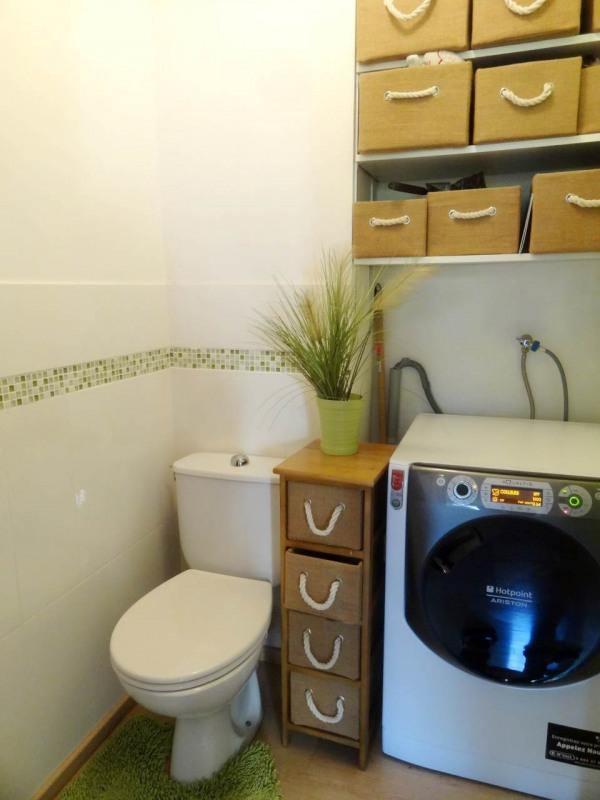 Vente appartement Douvaine 280000€ - Photo 7