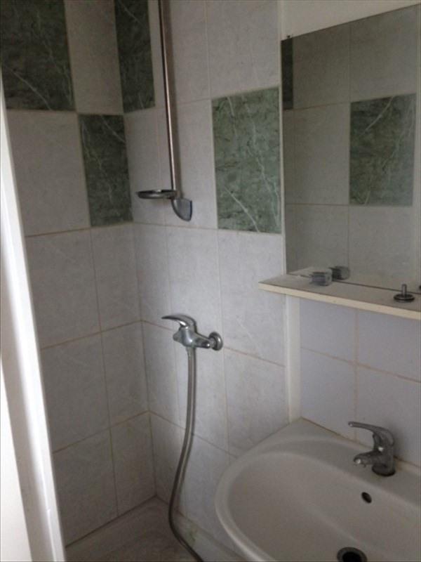 Sale apartment Soissons 118000€ - Picture 4
