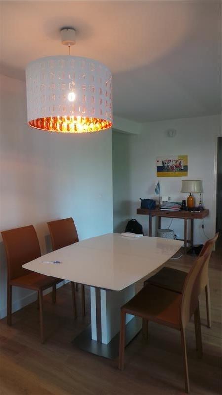 Locação apartamento Paris 12ème 2300€ CC - Fotografia 3