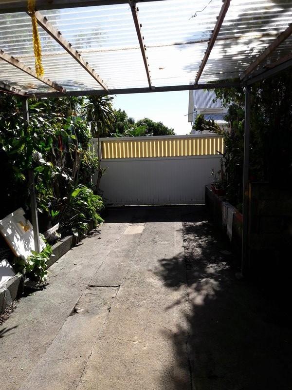 Vente maison / villa St andre 220000€ - Photo 3