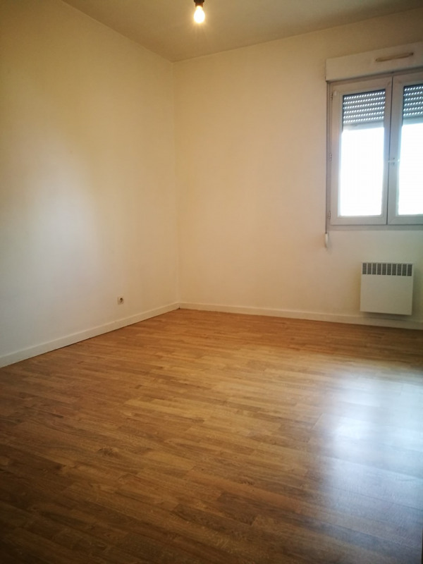 Location appartement Melun 580€ CC - Photo 3