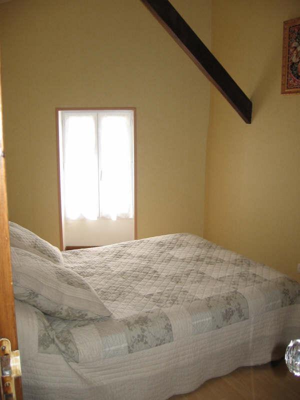 Vente maison / villa Thaire 131875€ - Photo 5
