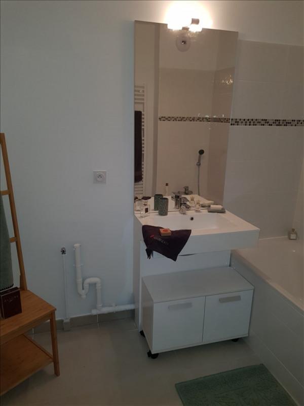 Sale apartment Marseille 12ème 242000€ - Picture 5