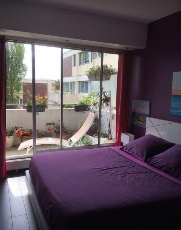 Vente appartement Garches 325000€ - Photo 5