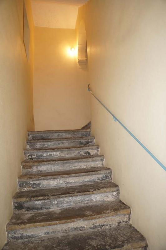 Vente appartement Vienne 75000€ - Photo 9