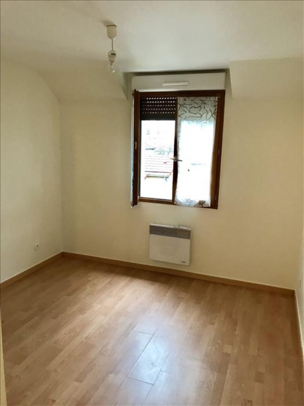 Location appartement Bagnolet 960€ CC - Photo 4