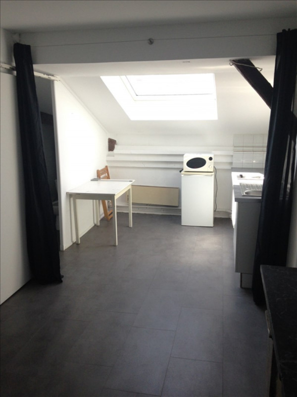 Location appartement Toulouse 410€ CC - Photo 3